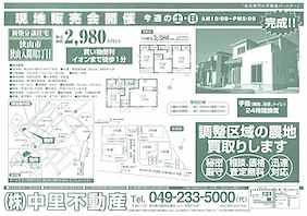 SCAN6738-1.jpg